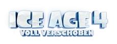 Ice Age: Voll Verschoben – Die Arktischen Spiele ab heute erhältlich!