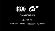 Online-Serie der FIA Gran Turismo Championships 2020 startet am 25. April