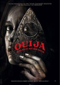 OUIJA - SPIEL NICHT MIT DEM TEUFEL: Das dynamische Produzenten-Duo: Die besten Horror-Filme der Produzenten Jason Blum und Michael Bay