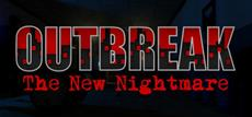 Outbreak: The Nightmare Chronicles out now on Nintendo Switch