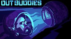 Outbuddies Coming To PC Next Week
