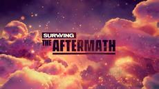 Paradox Interactive erweitert Surviving-Franchise mit Surviving the Aftermath