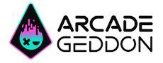 Arcadegeddon präsentiert großes Sommer-Update auf der gamescom 2021