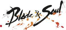 Blade & Soul | NCSOFT steigt in den eSport ein