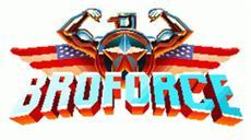 Nachschub aus der Luft: Broforce bekommt auch nach Launch noch bombastische Updates!