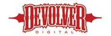 Devolver Digital und Nerial (Reigns) kündigen Card Shark für PC und Nintendo Switch an