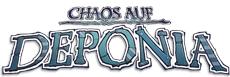 Chaos auf Deponia: 66% Discount beim Daily Deal auf Steam