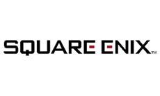 CIRCUIT SUPERSTARS von Square Enix Collective ist jetzt erhältlich