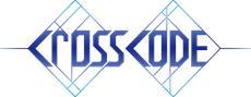 CrossCode Update 1.1 Released