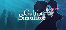 Entdecke monströsen Horror mit dem Kartenspiel Cultist Simulator - erscheint heute für PC, Mac und Linux