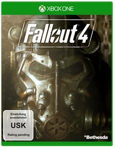 Fallout Shelter kommt am 13. August für Android inklusive neuer Spiel-Updates - auch für die iOS-Version