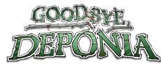 Goodbye Deponia: Erster Teaser enthüllt