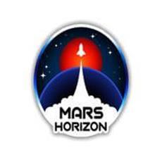 """""""Expanded Horizons""""-Update für Mars Horizon erweitert die Reichweite angehender Weltraumagenturen"""