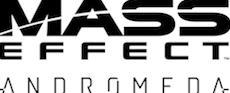 Mass Effect: Andromeda - 4K-HDR-Trailer und NVIDIA Reviewers Guide verfügbar