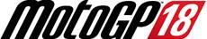 Die MotoGP<sup>&trade;</sup> eSport Championship 2018 wird gr&ouml;&szlig;er als bisher