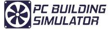Großes Gratis-Update für den PC Building Simulator auf Konsolen