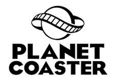 Die Planet Coaster: Console Edition ist ab sofort erhältlich