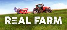 Real Farm - Gold Edition erscheint am 24. Juni
