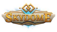 Skydome startet mit dem großen Update 'Erebus Invasion' in den Early Access