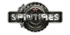 Spintires - Neue Demo verfügbar