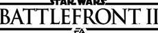 &Uuml;berarbeitetes Fortschrittssystem von Star Wars<sup>&trade;</sup> Battlefront II erscheint am 21. M&auml;rz
