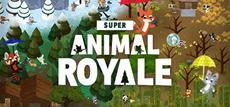 Super Animal Royale für Konsolen angekündigt, ab 1. Juni in der Xbox Game Preview erhältlich