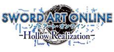 Release-Datum von Sword Art Online: Hollow Realization für PC angekündigt