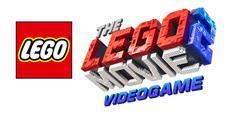 The LEGO Movie 2 Videogame   Erster Trailer veröffentlicht