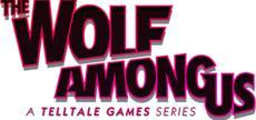 The Wolf Among Us: A Telltale Games Series ab sofort für PlayStation 4, PlayStation 3, Xbox One und Xbox 360 sowie für PC erhältlich