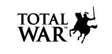 Total War: WARHAMMER - Triff auf Grombrindal, den legendären weißen Zwerg