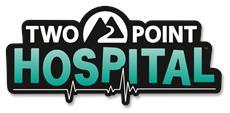 """Two Point Hospital-Erweiterung """"Unheimliche Begegnungen"""" jetzt erhältlich - Hauptspiel über's Wochenende kostenlos bei Steam verfügbar"""