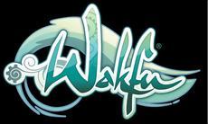 Bigpoint Veröffentlicht Exklusiv Animespiel Wakfu