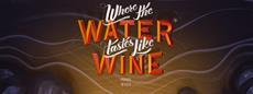 Wasser, Wein, Videospiele: Where the Water Tastes Like Wine ab sofort bei Steam und GOG.com erhältlich