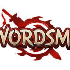 Perfect World Europe kündigt Swordsman an