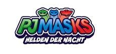 PJ MASKS - HELDEN DER NACHT erscheint diesen Herbst für Konsole und PC