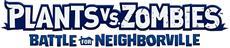 Plants vs. Zombies: Schlacht um Neighborville ab heute weltweit erhältlich