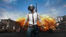 PlayerUnknown's Battlegrounds: Ab sofort für Xbox One verfügbar