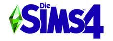 Feature-Trailer zu Die Sims 4 Star Wars: Reise nach Batuu zeigt neues Gameplay