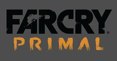Far Cry<sup>&reg;</sup> Primal | Der Kampf gegen das Aussterben beginnt