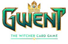 GWENT: The Witcher Card Game | Nilfgaard ab dem 6. Februar als neue Fraktion verfügbar