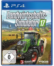 Aerosoft kündigt Add-on Strohbergung für den Landwirtschafts-Simulator 17 an