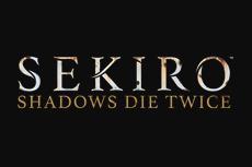 Sekiro: Shadows Die Twice - Activision und FromSoftware kündigen die Veröffentlichung für Anfang 2019 an