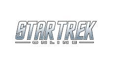 Star Trek Online kommt auf Playstation 4 und XBox One