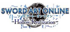 "Update ""Warriors of the Sky"" für SWORD ART ONLINE: HOLLOW REALIZATION angekündigt"