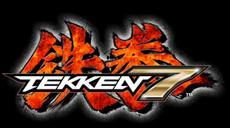 eSport-Event Tekken World Tour angekündigt