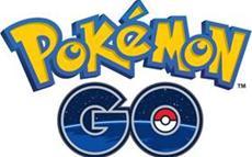 Pokémon GO erhält zum ersten Mal neue Pokémon
