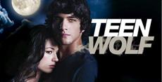 Preview (DVD): Teen Wolf