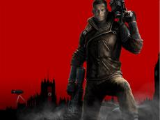 Preview (Event): Wolfenstein<sup>&reg;</sup>: The New Order