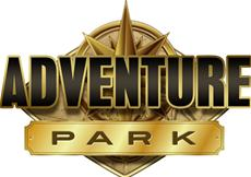 Preview (PC): Adventure Park