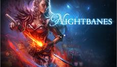 Preview (PC): Nightbanes
